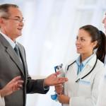 Que é Gestão em Saúde?