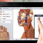 5 formas que Grandes Hospitais usam o iPad.