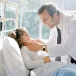 Você contrata Médicos e Enfermeiras ou contrata Pessoas?