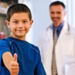 Que tal Reembolsar o Hospital de acordo com a Satisfação do Paciente?