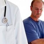 Relação Médico-Paciente: é sempre Honesta?