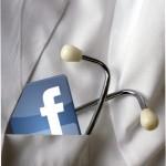 As Redes Sociais influenciam o paciente na escolha do Hospital?