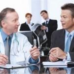 Como melhorar a Gestão de Pessoas na área da Saúde?
