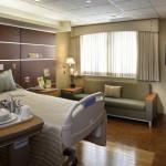 Como fidelizar o Cliente através da Hotelaria Hospitalar.