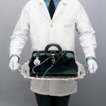 O Custo-Benefício da implantação da Hotelaria Hospitalar.