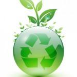 Gestão Ambiental nas instituições de Saúde.