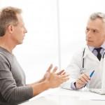 Ouça o Paciente, Escute o Cliente.