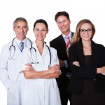 Qual o Perfil do novo Administrador Hospitalar?