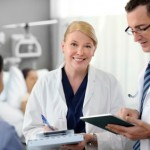 Desafios Gerenciais da Assistência de Enfermagem.