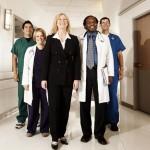 Como reter Talentos nas Organizações Hospitalares?