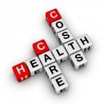 Gestão de Custos nas Instituições de Saúde.