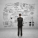 Qual a Importância do Plano de Negócios para sua Empresa?