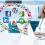 A Importância de Investir em Marketing Digital na área da Saúde.