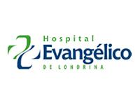 h-evangelico-londrina
