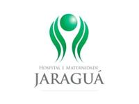 h-jaragua
