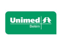 h-unimed-bel