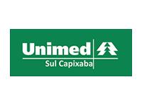 h-unimed-cap