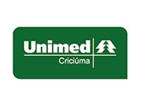 h-unimed-cri