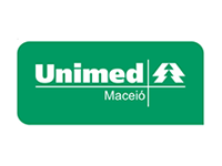 h-unimed-maceio