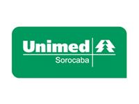 h-unimed-sorocaba