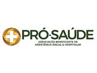 h2-pro-saude