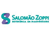 h3-salomao-zoppi
