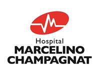 marcelina-champagnat
